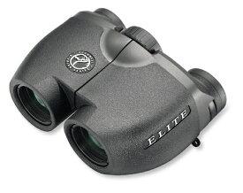 ブッシュネル Bushnell 7倍双眼鏡 エリートカスタム #620726 [7倍][#620726]