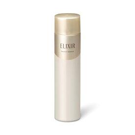 資生堂 shiseido ELIXIR(エリクシール)シュペリエル ブースターエッセンス 導入美容液 90g【rb_pcp】
