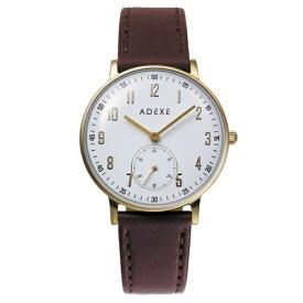 ADEXE アデクス イギリス発のライフスタイリングブランド ADEXE 2043C‐01 2043C-01 [並行輸入品]