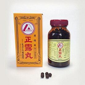 【第2類医薬品】キョクトウ正露丸 550粒【wtmedi】キョクトウ製薬