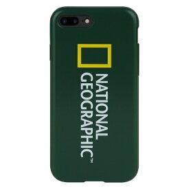 ROA ロア iPhone8/7Plus ハードシェルケース NG13035I8P