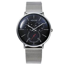 ADEXE アデクス イギリス発のライフスタイリングブランド adexe 2045C-05 [正規品]