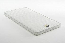 フランスベッド FRANCEBED 【マットレス】高密度連続スプリングマットレス マイクロ-RXJJ(セミシングルサイズ) フランスベッド