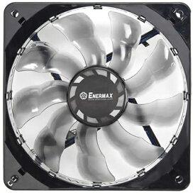 ENERMAX エナーマックス ケースファン[120mm / 1500RPM] UCTB12P[UCTB12P]