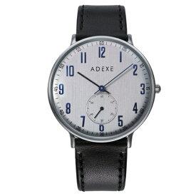 ADEXE アデクス イギリス発のライフスタイリングブランド ADEXE 2045A-02 [正規品]
