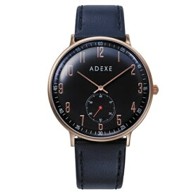 ADEXE アデクス イギリス発のライフスタイリングブランド 2045A-03