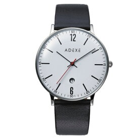 ADEXE アデクス イギリス発のライフスタイリングブランド ADEXE 2046B-02 [正規品]