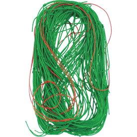 ダイオ化成 Dio Chemicals Dio つるもの園芸ネット 緑 10cm角目 幅0.9mX長さ1.8m