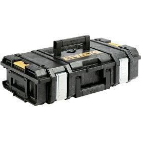 デウォルト DEWALT デウォルト システム収納BOX タフシステム DS150