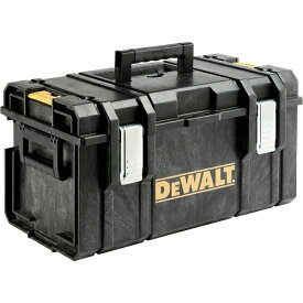 デウォルト DEWALT デウォルト システム収納BOX タフシステム DS300