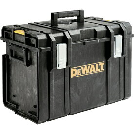デウォルト DEWALT デウォルト システム収納BOX タフシステム DS400