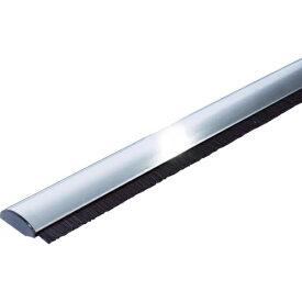 バーテック BURRTEC バーテック ラットシールド 毛丈12mm PP0.15黒直 RS−1000−12