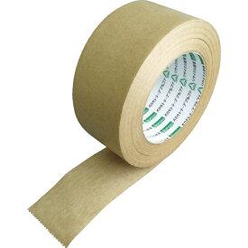 オカモト okamoto オカモト クラフトテープ NO224 ラミレス 50ミリ