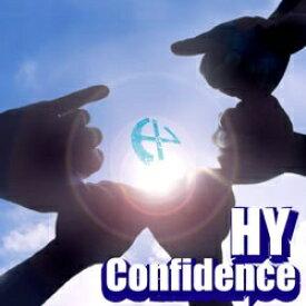 エイベックス・エンタテインメント Avex Entertainment HY/ Confidence