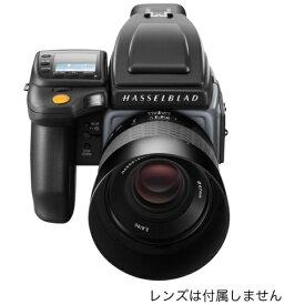 ハッセルブラッド Hasselblad H6D-100c 中判一眼レフデジタルカメラ 3013752 [ボディ単体][3013752]