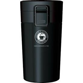 アスベル ASVEL アスベル 真空断熱携帯タンブラー TL290 ブラック
