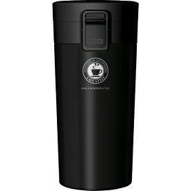 アスベル ASVEL アスベル 真空断熱携帯タンブラー TL370 ブラック
