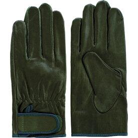 富士グローブ Fuji Glove 富士グローブ PH−32 国防 M