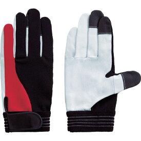 富士グローブ Fuji Glove 富士グローブ TG−305 L ツートングリップ