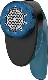T-fal ティファール JB1011J0 毛玉取り器 ターコイズ