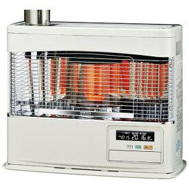 コロナ CORONA SV-7018PR ポット式暖房機 PRシリーズ ホワイト [木造18畳まで /コンクリート29畳まで /対流式]
