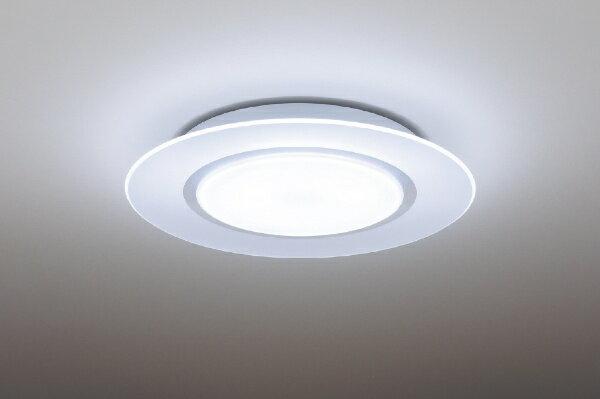 パナソニック Panasonic HH-CD0892A LEDシーリングライト AIR PANEL [8畳 /昼光色〜電球色 /リモコン付き][HHCD0892A]