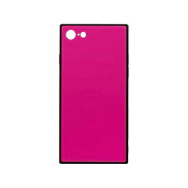 アピロス apeiros EYLE TILE PINK for iPhone 8/7 PINK