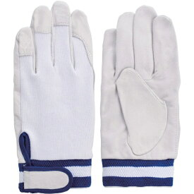 富士グローブ Fuji Glove 富士グローブ EX−234 白 LL