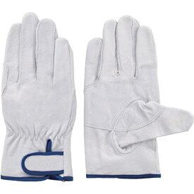 富士グローブ Fuji Glove 富士グローブ  EX−232 右手1枚 LL
