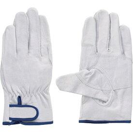 富士グローブ Fuji Glove 富士グローブ  EX−232 左手1枚 L