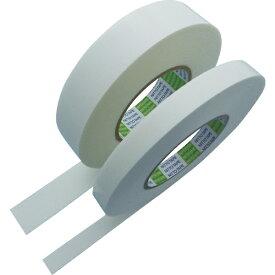 日東 Nitto 日東 保持用途に優れた両面接着テープ NO.575 10mmX10m