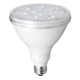 ヤザワ YAZAWA LDR7LW2 LED電球 ビーム形 クリア [E26 /電球色 /1個 /ビームランプ形 /下方向タイプ]