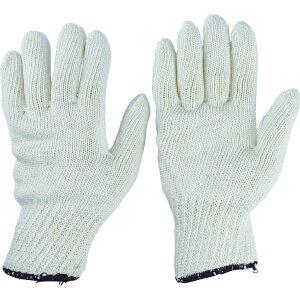おたふく手袋 OTAFUKU GLOVE おたふく 651 デラックス G