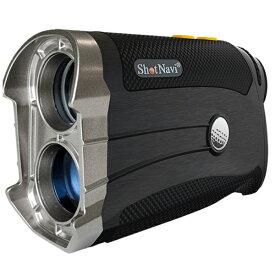 ショットナビ ShotNavi レーザー距離計測器 ShotNavi Laser Sniper X1 Laser Sniper X1[LASERSNIPERX1]