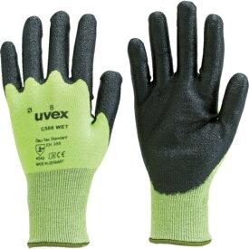 UVEX社 ウベックス UVEX C500 ウェット S