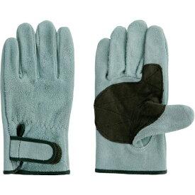 富士グローブ Fuji Glove 富士グローブ JS−328LL ジャストオイルマジック