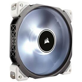 CORSAIR コルセア ケースファン[140mm / 2000RPM] ML140 PRO LED White CO-9050046-WW ホワイト[CO9050046WWML140PROL]
