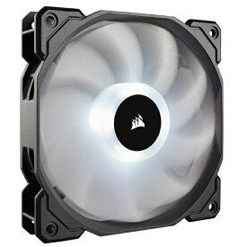 CORSAIR コルセア ケースファン[120mm / 1400RPM] SP120 RGB LED Controller CO-9050060-WW[CO9050060WWSP120RGBL]