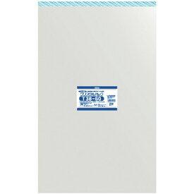 シモジマ SHIMOJIMA HEIKO OPP袋 テープ付き クリスタルパック T38−60