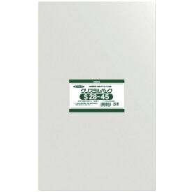 シモジマ SHIMOJIMA HEIKO OPP袋 テープなし クリスタルパック S28−45