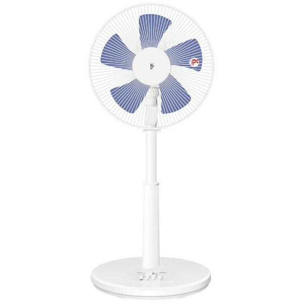 ヤマゼン YAMAZEN ALTAG303-WA リビング扇風機[ALTAG303]