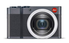ライカ Leica ライカC-LUX ミッドナイトブルー C-LUX ミッドナイトブルー[19130]