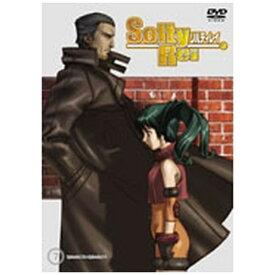 ソニーピクチャーズエンタテインメント Sony Pictures Entertainment SOLTYREIVOL7通常版