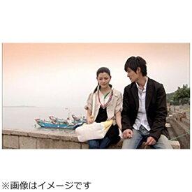 エスピーオー SPO 君につづく道 DVD-BOX I 【DVD】