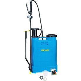 GOIZPER ゴイスペル MATABi 蓄圧式噴霧器 EVOLUTION16