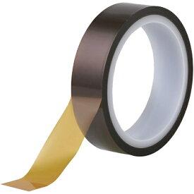 3Mジャパン スリーエムジャパン 3M 耐熱ポリイミドテープ 7414−5 19mmX33m