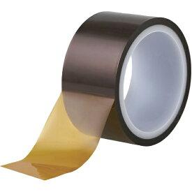 3Mジャパン スリーエムジャパン 3M 耐熱ポリイミドテープ 7414−5 50mmX33m