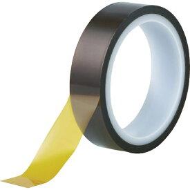 3Mジャパン スリーエムジャパン 3M 耐熱ポリイミドテープ 7414 25mmX33m