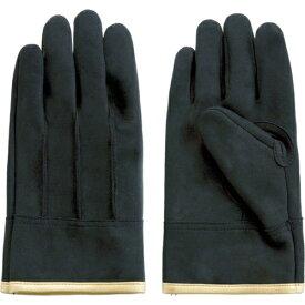 富士グローブ Fuji Glove 富士グローブ MD−6 L メダリスト
