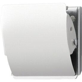 プラス PLUS プラス マグネットクリップ CP−040MCR M ホワイト (80413)